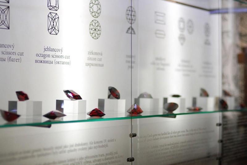Музей граната 8