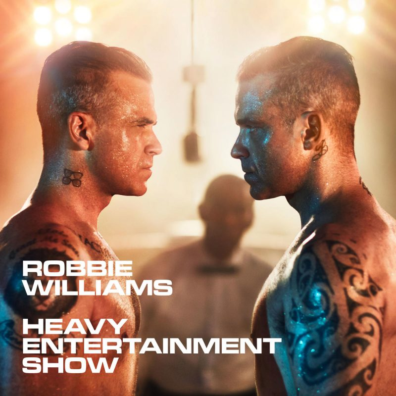 robbie-williams-the-heavy-entertainment-show