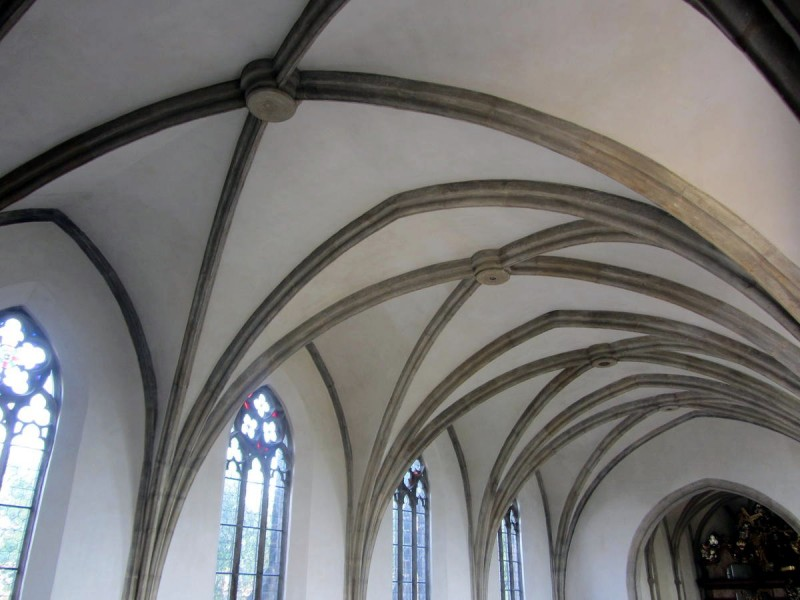 Церковь св. Аполлинария 5