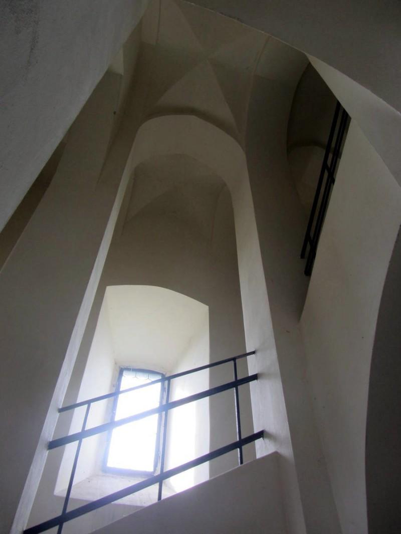 Церковь св. Аполлинария 7