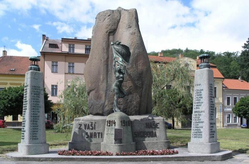 Збраслав 3