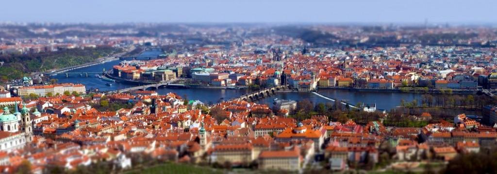 Общественный Муниципальный дом в Праге - фото описание история карта как доехать