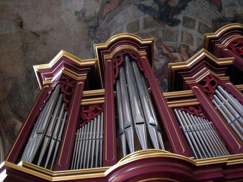 Собор Святого Варфоломея 3