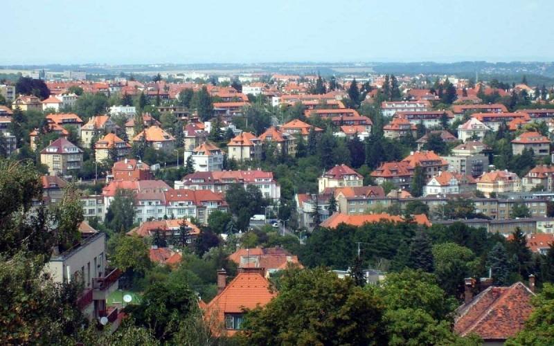 Praha_6_-_Dejvice,_Hanspaulka