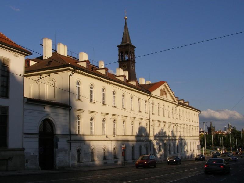 Кларов 3