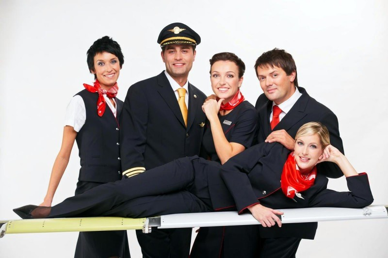 Czech Airlines 4