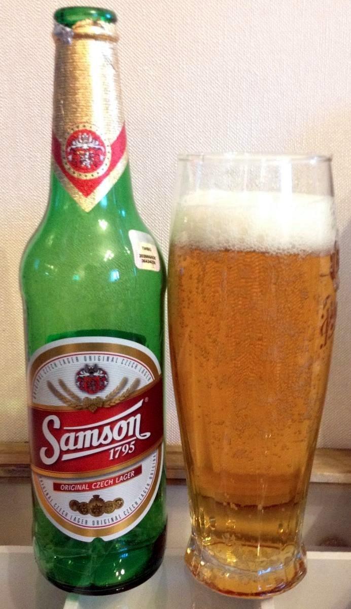 Будейовицкий мещанский пивовар 2