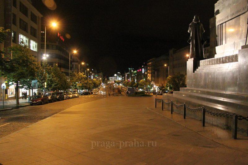 vaclavskaya-ploshhad