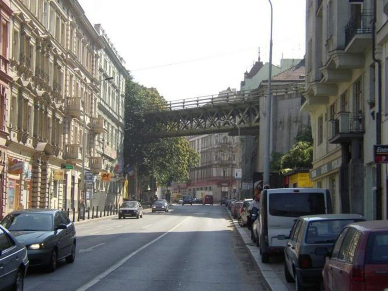 gusitska-ulica