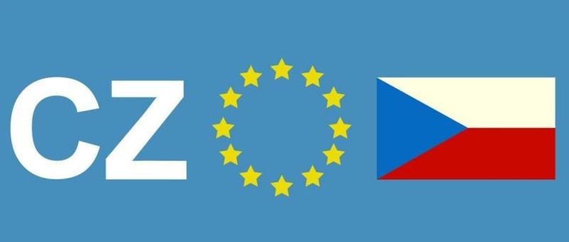 Налоги в Чехии 2