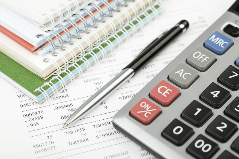 Налоги в Чехии 3