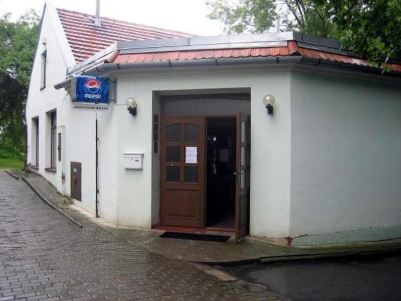 Пивоварня Балкан 2
