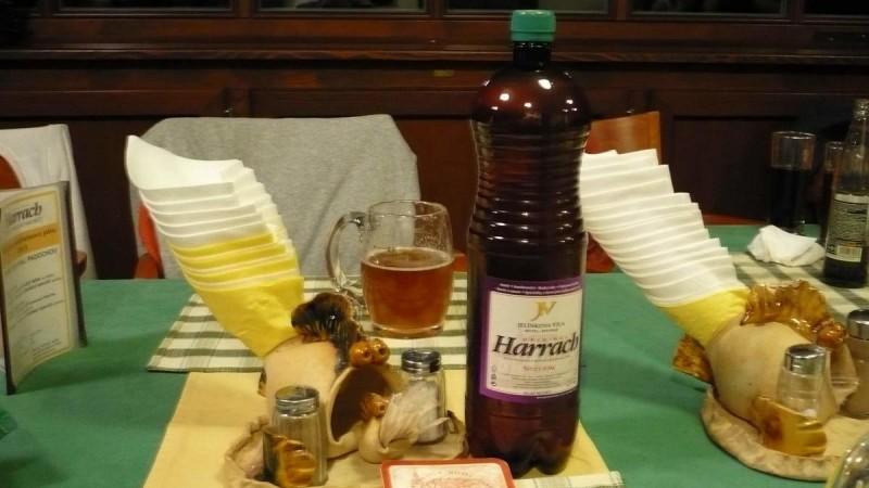 Пивоварня Гаррах 9