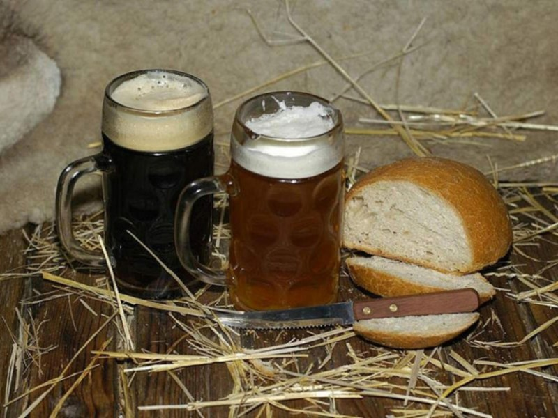 Пивоварня Детенице 4