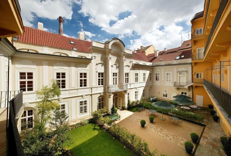 Свой бизнес в Чехии 5