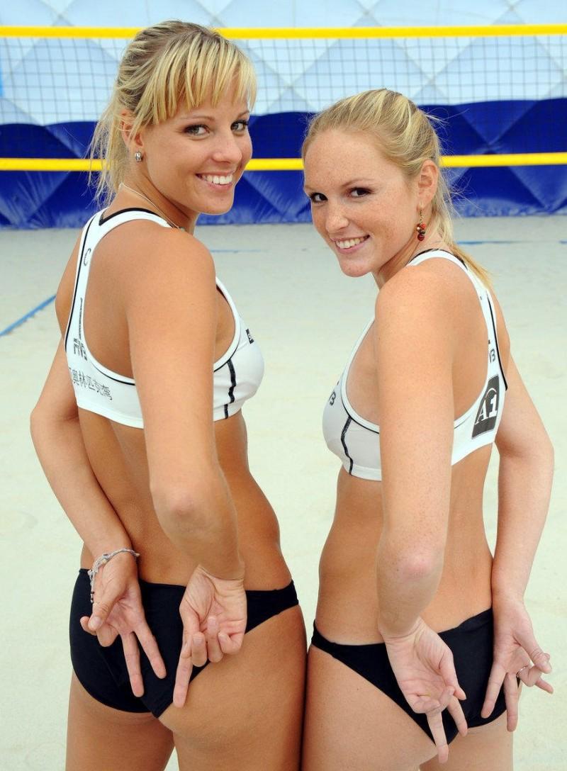 Чешские женщины 6
