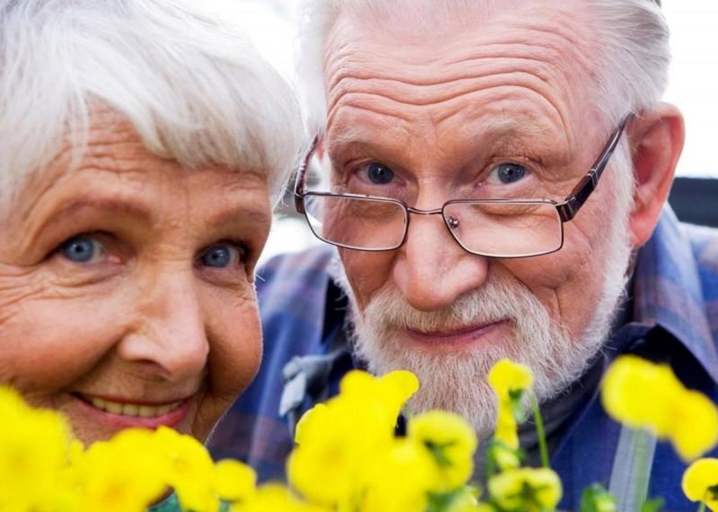 пенсии в чехии 4