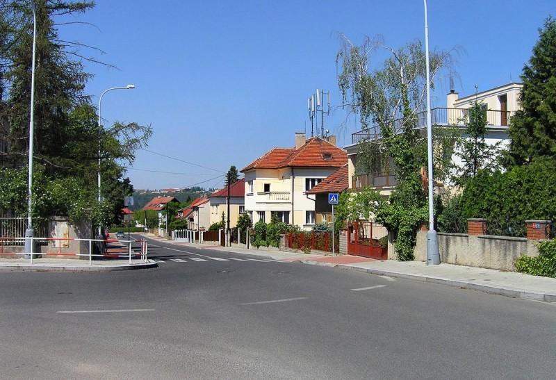 Годковички 6