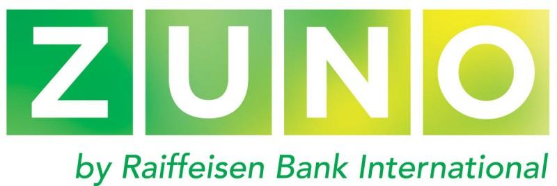 ZUNO BANK