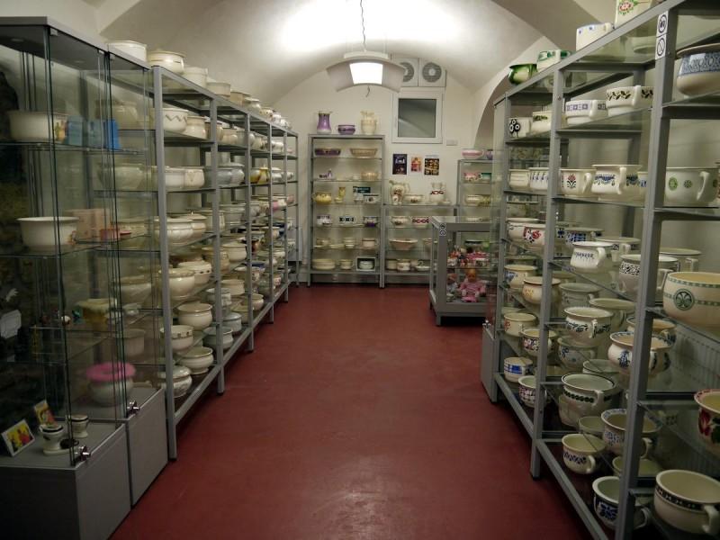 Музей туалетов 10