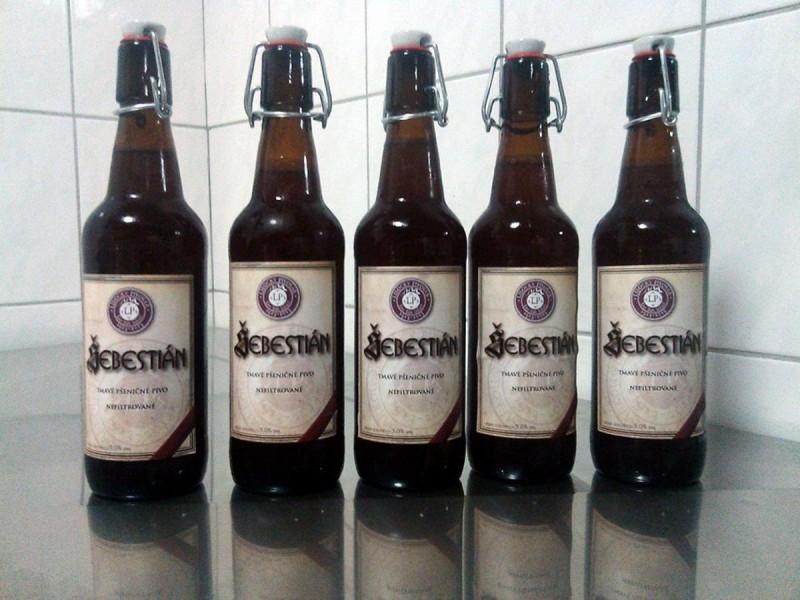 Либоцкий пивовар 1