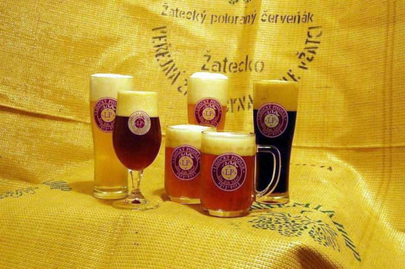 Либоцкий пивовар 6