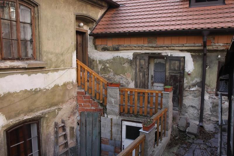 Старый Вршовице