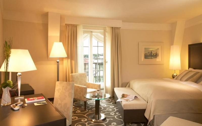 Grand Hotel Bohemia 2