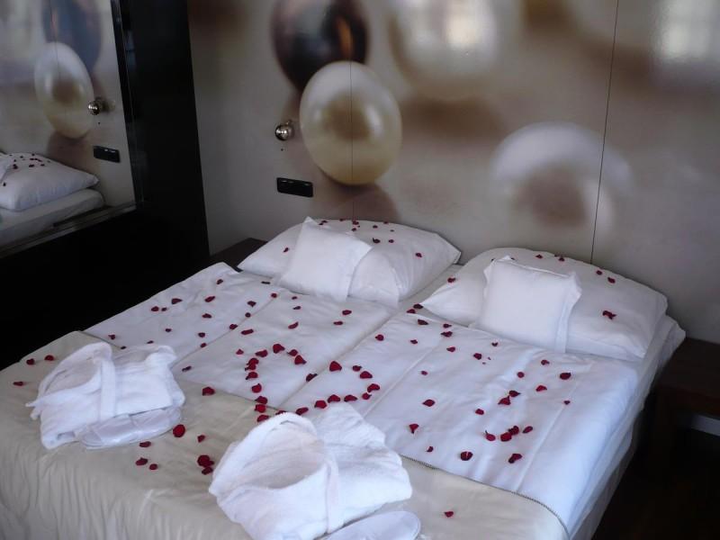 Hotel Perla 7