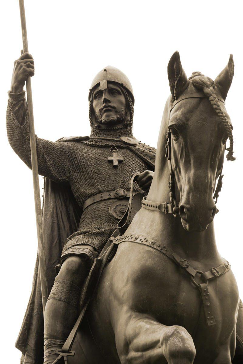 Святой Вацлав
