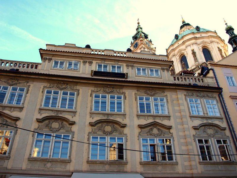 gremlingofskij-dvorec-2