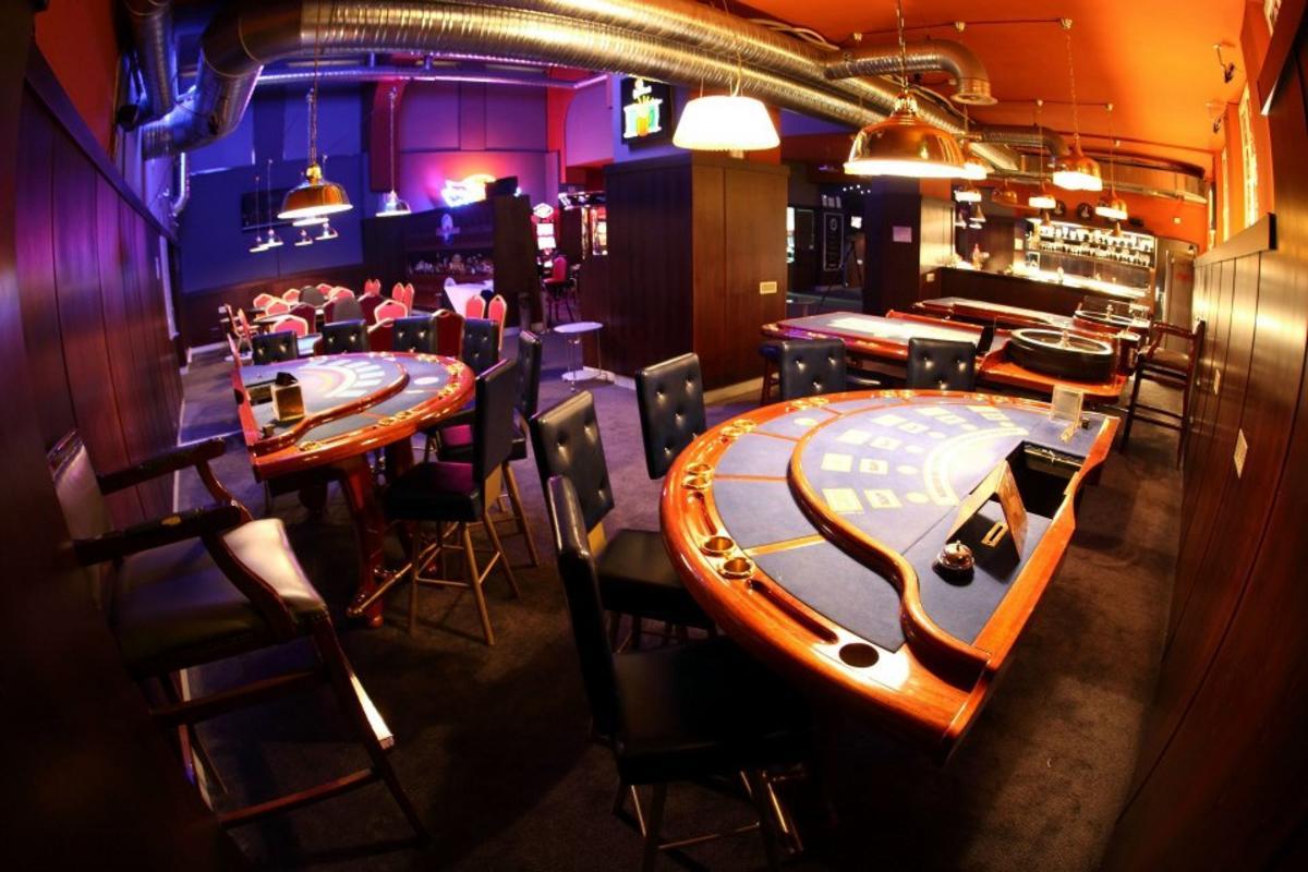 официальный сайт казино в праге отзывы туристов