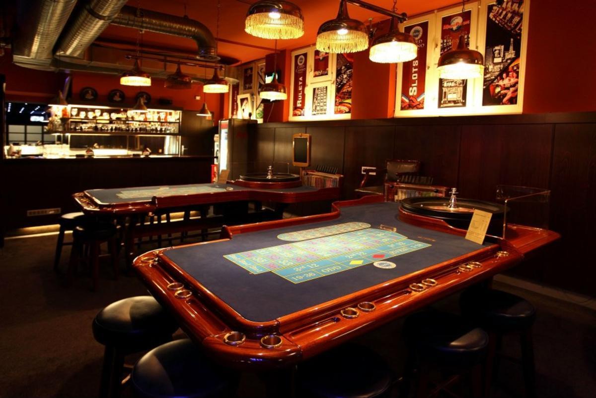 казино в праге отзывы туристов