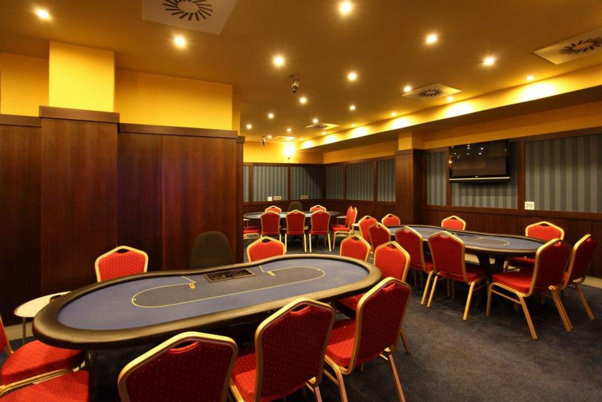 казино в чехии отзывы