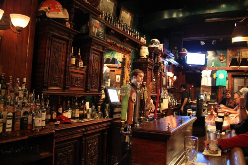 the-dubliner-irish-pub-3