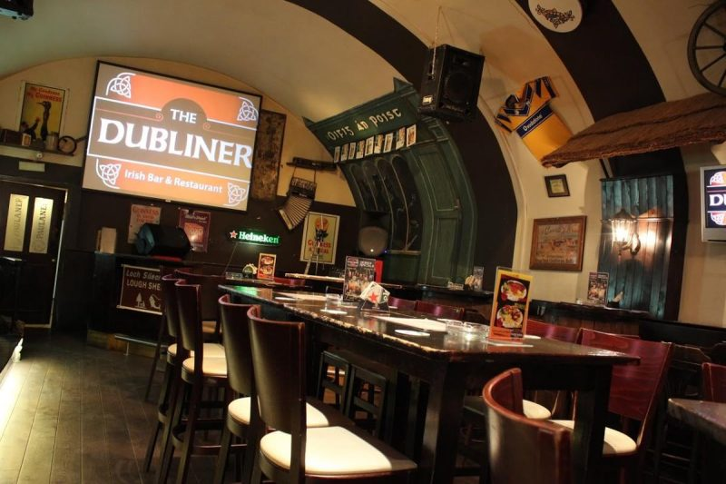 the-dubliner-irish-pub-6