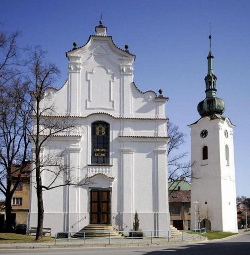 kostel-sv-vitta-v-pelgrzhimov