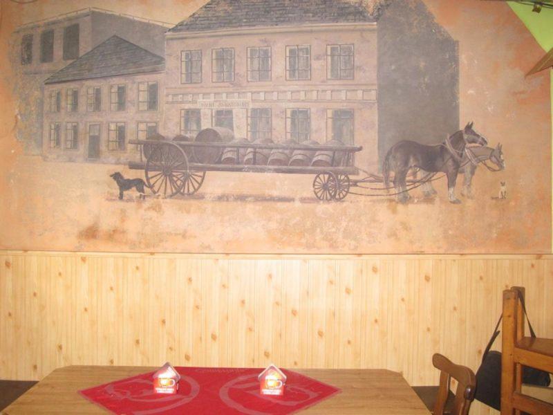 pivnaya-horkych-pivni-sanatorium-9