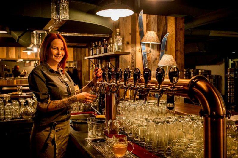 pivnaya-pipa-beer-story-12