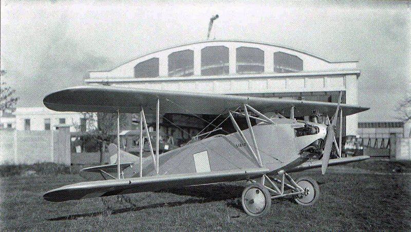 aeroport-letnyany-5