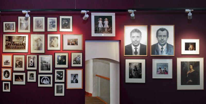 nacionalnyj-muzej-fotografii